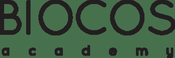 biocos-academy