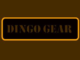 dingo-gear