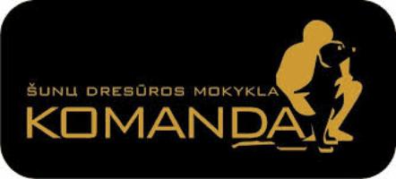 komanda-logo