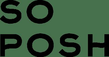 soposh-logo