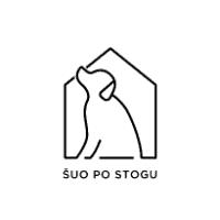 suo-po-stogu
