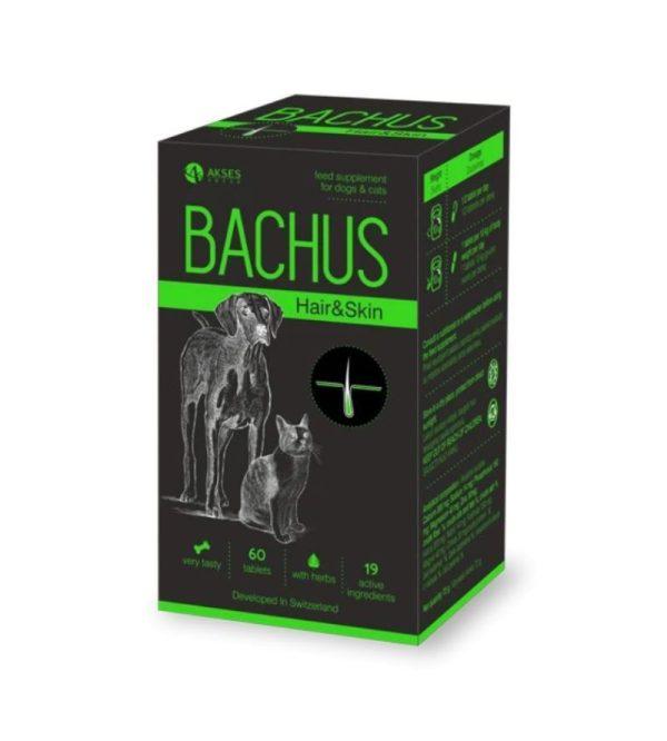 BACHUS-Hair-and-Skin