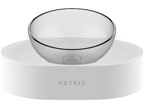 pet kit