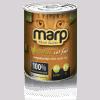 Marp Holistic – Pure Chicken – Vištienos konservas katėms