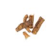 KIMO džiovintas skanėstas šunims buivolų trachėjos 100g