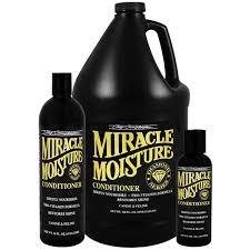 """""""Miracle Moisture"""" kondicionierius Cris Cristensen"""