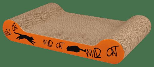 Draskyklė katėms
