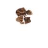 KIMO džiovintas skanėstas buivolų plaučių gabaliukai 70g