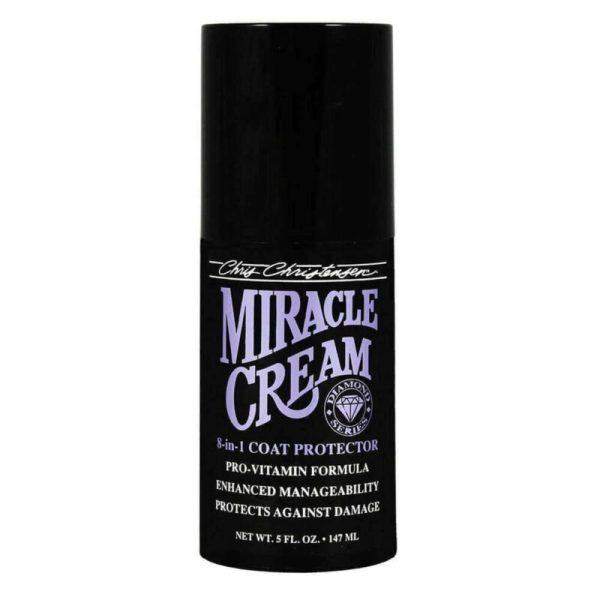 """""""Miracle Cream"""" kremas-kondicionierius šunims ir katėms"""