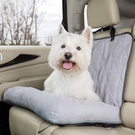 Auto guolis šuniukui PetSafe Happy Ride Car Dog Bed - Bucket seat