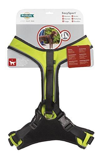Petnešos PetSafe EasySport Harness