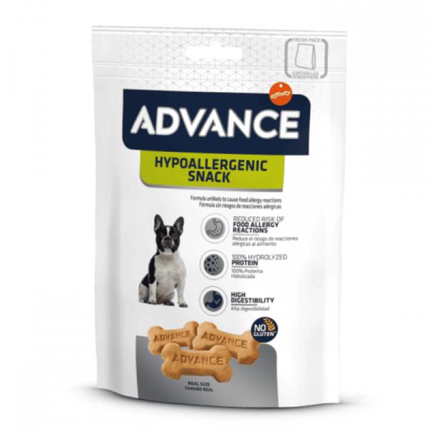 Advance Hypoallergenic Snack 150g