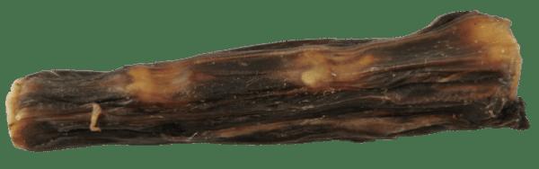 Lenda Nature Jaučių uodegos 15 cm