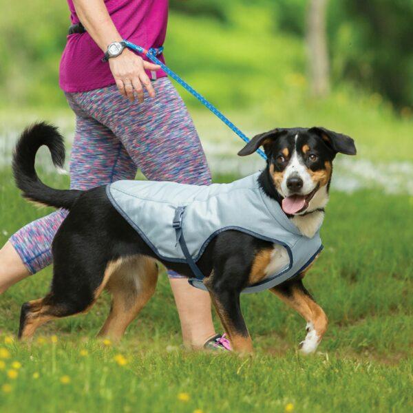 Kurgo Core Cooling Vest šaldanti liemenė šunims