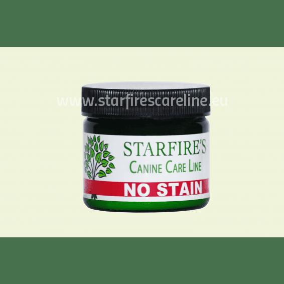 Starfire's No Stain pašalina ašarų dėmes